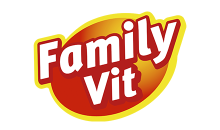 Family Vit