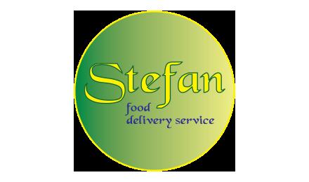 Stefan picerija