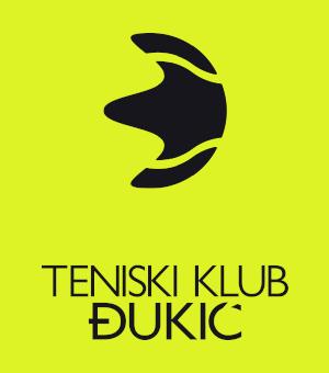 TK DJUKIC TRENER